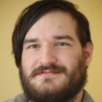 Az Egy szakállas férfi és a szakálla – előszó