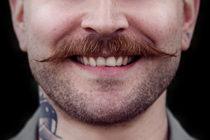 Mi az a Movember és miben más mint a No-Shave November?
